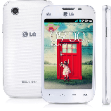 Unlock LG L40 Dual D175F phone - unlock codes