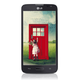 Unlock LG L70 D320N phone - unlock codes
