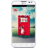 Unlock LG L70 D325F phone - unlock codes