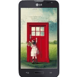 Unlock LG L70 D325G8 phone - unlock codes