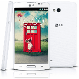 Unlock LG L80 D373EU phone - unlock codes