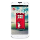 Unlock LG L90 D400 phone - unlock codes
