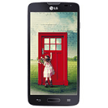 Unlock LG L90 D405H phone - unlock codes