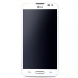 Unlock LG L90 D405TR phone - unlock codes