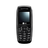 How to SIM unlock LG MG110 phone