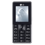 How to SIM unlock LG MG320 phone