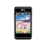 Unlock LG MS770 phone - unlock codes