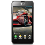 Unlock LG Optimus F5 P875 phone - unlock codes