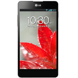 Unlock LG Optimus G E975T phone - unlock codes