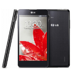 Unlock LG Optimus G F180S phone - unlock codes