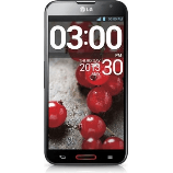 Unlock LG Optimus G Pro 5.5 4G LTE E988 phone - unlock codes