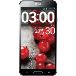 Unlock LG Optimus G Pro F240K phone - unlock codes