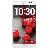Unlock LG Optimus G Pro phone - unlock codes