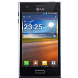 Unlock LG Optimus L5 phone - unlock codes