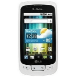 Unlock LG Optimus T phone - unlock codes