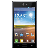 Unlock LG P705 phone - unlock codes