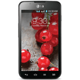 Unlock LG P715 phone - unlock codes
