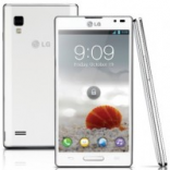 Unlock LG P769 phone - unlock codes