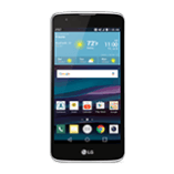 Unlock LG Phoenix 2 phone - unlock codes