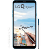 Unlock LG Q710NAW phone - unlock codes
