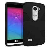 Unlock LG Risio phone - unlock codes