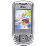How to SIM unlock LG S3500 phone