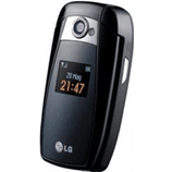 Unlock LG S5100 phone - unlock codes