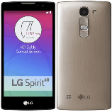 How to SIM unlock LG Spirit 4G LTE H440Y phone