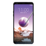 Unlock LG Stylo 4 phone - unlock codes