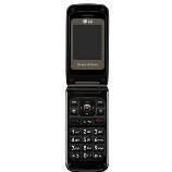 Unlock LG TU330 Globus phone - unlock codes