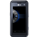 Unlock LG VIRGO phone - unlock codes