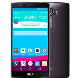 Unlock LG VK810DU phone - unlock codes