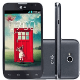 Unlock LG VS890DU phone - unlock codes