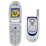 How to SIM unlock LG VX6100 phone