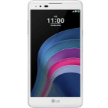 Unlock LG X5 phone - unlock codes