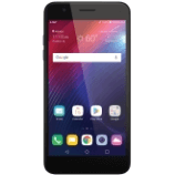Unlock LG Xpression Plus phone - unlock codes