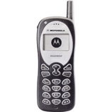 Unlock Motorola 182c phone - unlock codes