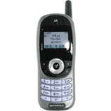 Unlock Motorola C215 phone - unlock codes