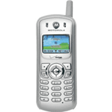 Unlock Motorola C343c phone - unlock codes