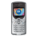 Unlock Motorola C350 phone - unlock codes