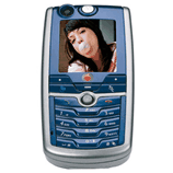 Unlock Motorola C980 phone - unlock codes