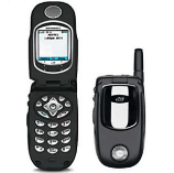 Unlock Motorola i710 phone - unlock codes