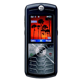 Unlock Motorola L7y phone - unlock codes