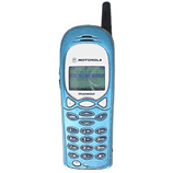 Unlock Motorola T2260 phone - unlock codes