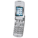 Unlock Motorola T725 phone - unlock codes