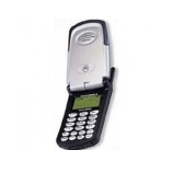 Unlock Motorola T8090 phone - unlock codes