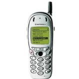 Unlock Motorola Timeport 280i phone - unlock codes