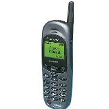 Unlock Motorola Timeport L7389 phone - unlock codes