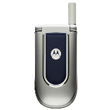 Unlock Motorola V173 phone - unlock codes