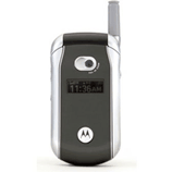 Unlock Motorola V263 phone - unlock codes